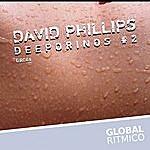 David Phillips Deeporinos # 2