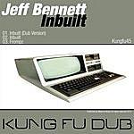 Jeff Bennett Inbuilt