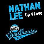 Nathan Lee Up 4 Love