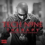 Tech N9ne Therapy: Sessions With Ross Robinson