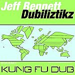Jeff Bennett Dubiliztikz