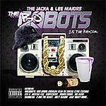 The Jacka The Bobots 2.5