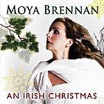 Máire Brennan An Irish Christmas