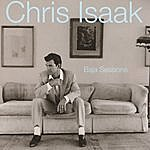 Chris Isaak Baja Sessions