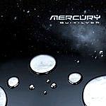 Mercury Quixilver