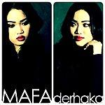 Mafa Derhaka