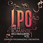 London Philharmonic Orchestra Lpo Plays The Romantic Era Favourites Vol. 1