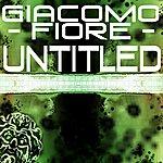 Giacomo Fiore Untitled