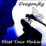 Dragonfly Meet Your Maker