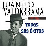 Juanito Valderrama Todos Sus Éxitos: Spanish Flamenco