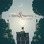 Jim Guthrie Sword & Sworcery Lp: The Ballad Of The Space Babies