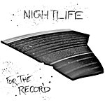 Nightlife For The Record - Ep