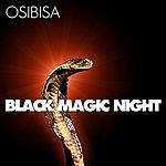 Osibisa Black Magic Night - Live