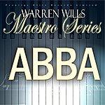 Warren Wills Maestro Series - Music Of Abba