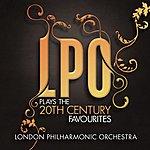 London Philharmonic Orchestra Lpo Plays The 20th Century Favourites
