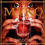 Myko Cologne - Single