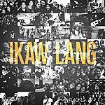 Julianne Ikaw Lang