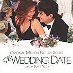 Blake Neely The Wedding Date (Original Motion Picture Score)