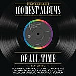 The Beach Boys Songs From The 100 Best Albums Of All Time