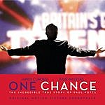 Taylor Swift One Chance - Original Motion Picture Soundtrack