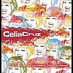 Celia Cruz La Negra Tiene Tumbao