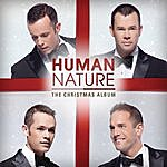 Human Nature The Christmas Album