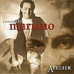 Torcuato Mariano Atelier