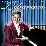 Liberace The One And Only Liberace