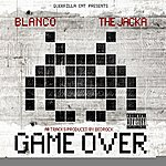 Blanco Game Over Ep