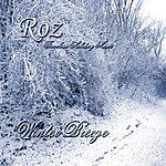 Roz Winter Breeze