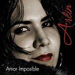 Arlin Amor Imposible