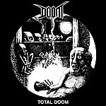 Doom Total Doom