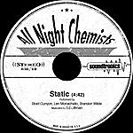 All Night Chemists Static