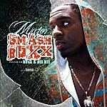 Major Smash Boxx (Feat. Nova & Big Kel)