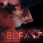 William Steffey Belfast