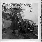 Bob Comtois Fontella Bass Sang