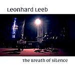 Leonhard Leeb The Breath Of Silence
