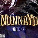 Rocko Nunnayu - Single