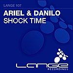 Ariel Shock Time