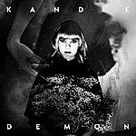 Kandle Demon