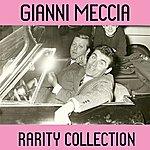 Gianni Meccia Gianni Meccia (Feat. Jimmy Fontana) [Rarity Collection]