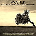 Bayreuth Festival Orchestra Wagner: Tannhauser Conducted By Karl Elmendorff