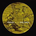 Vibronics Empire Soldiers Dubplate Vol.3