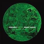 Vibronics Empire Soldiers Dubplate, Vol. 2