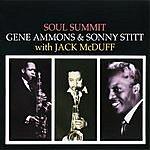 Gene Ammons Soul Summit