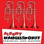 Albert Mangelsdorff Essential Jazz Masters