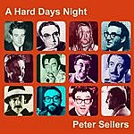 Peter Sellers A Hard Days Night