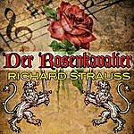 Elisabeth Schwarzkopf Strauss: Der Rosenkavalier
