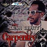 Deva Bratt Carpentry - Single