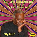 Lester Chambers My Girl